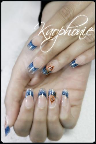 Gwen-papillons-oranges-(9)