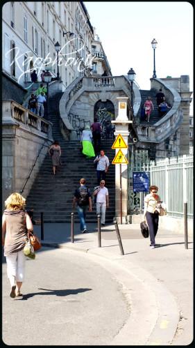 Metz-juillet-2013-(39)