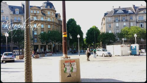 Metz-juillet-2013-(41)