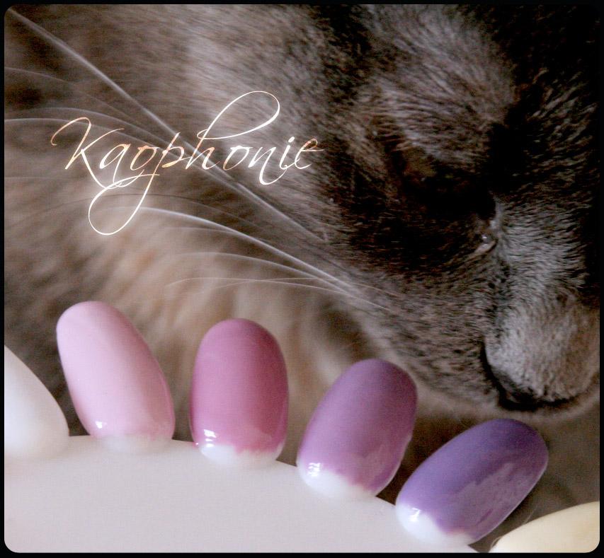 LM-pastels-violets-(11)