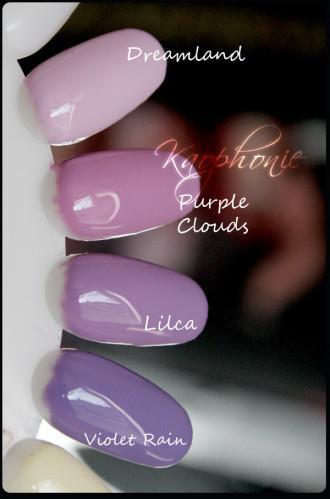 LM-pastels-violets-(5)