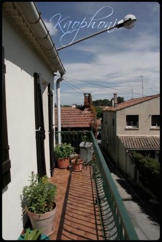 Montpellier-2013-097