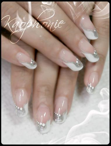Soirée-blanche-bling-bling-(17)