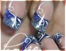 Carribbean-nails.jpg