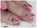 french-resine-rose-fluo.jpg