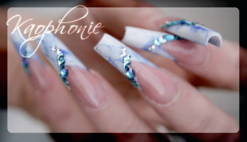 Luxurious-marble-(14)