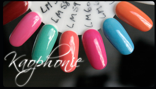 Gels-candy-(2)