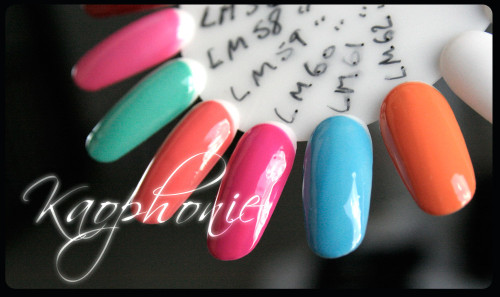 Gels-candy-(3)