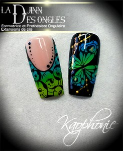 butterfly-abstract-nail-art-0